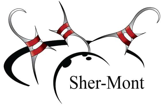 logo_salon_de_quilles_et_billard_sher-mont